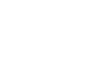 Ruston CVB