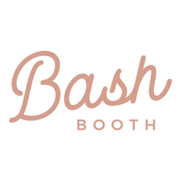 BASH BOOTH